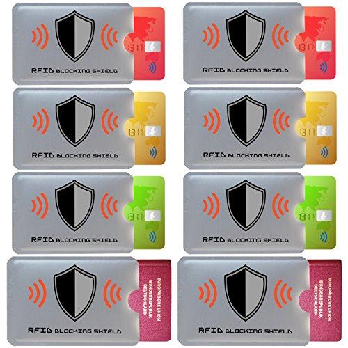 freehavefun-rfid-nfc-schutzhullen-6-2-silbergrau-ebook-100-rfid-schutz-v-auslesung-v-funk-chips-8-rf