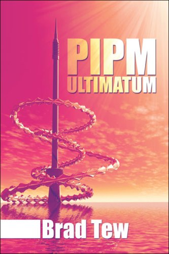 Pipm Ultimatum Cover Image