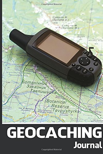geocaching-journal-digital-treasure-hunting-journal-geocaching-diary-geocacher-book