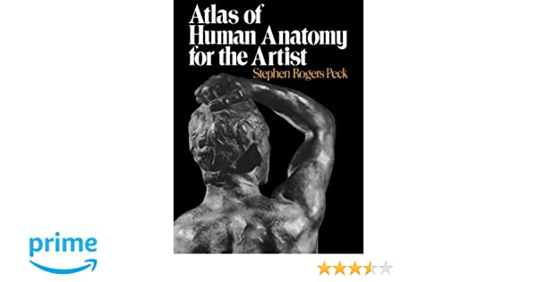 Buy atlas of human anatomy for the artist galaxy books book online buy atlas of human anatomy for the artist galaxy books book online at low prices in india atlas of human anatomy for the artist galaxy books reviews fandeluxe Choice Image