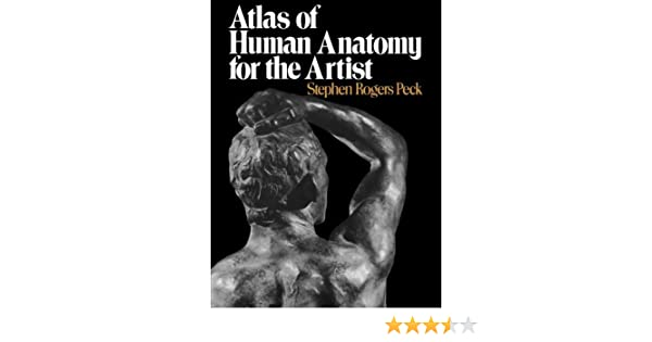 Buy atlas of human anatomy for the artist galaxy books book buy atlas of human anatomy for the artist galaxy books book online at low prices in india atlas of human anatomy for the artist galaxy books reviews fandeluxe Gallery