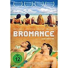 BROMANCE (OmU)