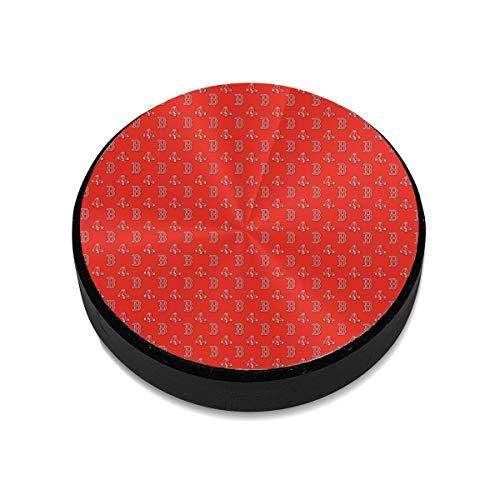 Liuzhis Red Sox Magnethalterung für Mobiltelefone Magnetischer Autohalter Handyhalter Red Sox Video