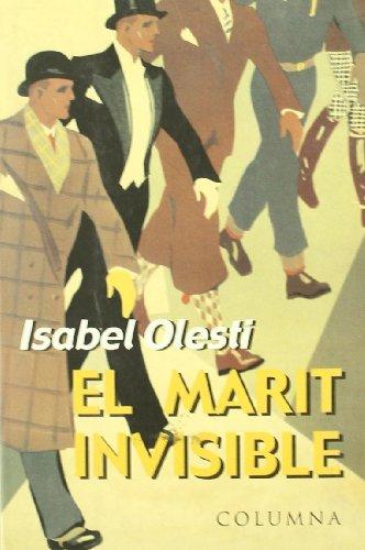 El marit invisible (Clàssica)