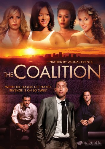 coalition-ws-ac3-dol-dvd-region-1-ntsc-us-import