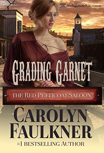 grading-garnet-the-red-petticoat-saloon