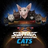 Telecharger Livres Star trek cats Next generation (PDF,EPUB,MOBI) gratuits en Francaise