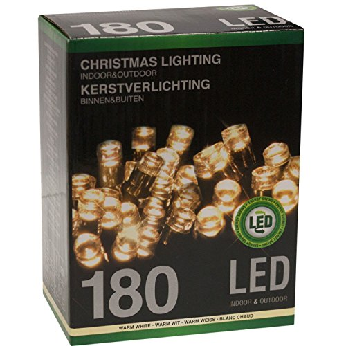 Aldi Led Lichterkette.ᐅᐅ Aldi Lichterkette Led Innenbeleuchtung Test