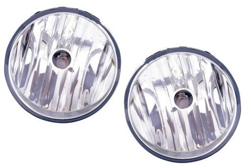 ford-pickup-lincoln-aviator-replacement-fog-light-assembly-1-pair-by-autolightsbulbs