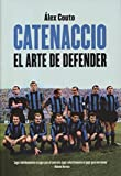 Catenaccio