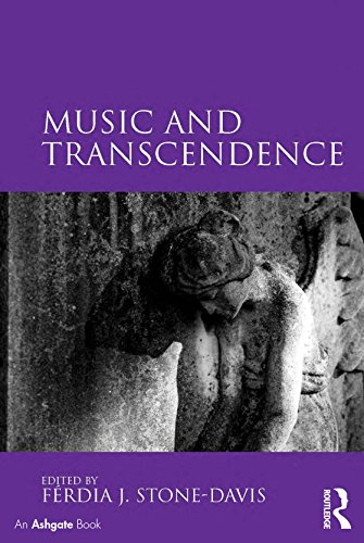Music and Transcendence (English Edition)