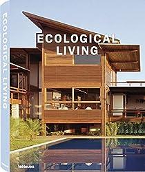Luxury Living Ecological