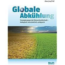 Globale Abkühlung: Strategien gegen die Klimaschutzblockade ökologisch, wirtschaftlich, erfolgreich (Beuth Innovation)