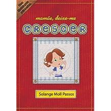 Livro: Mamãe, deixe-me crescer (Portuguese Edition)