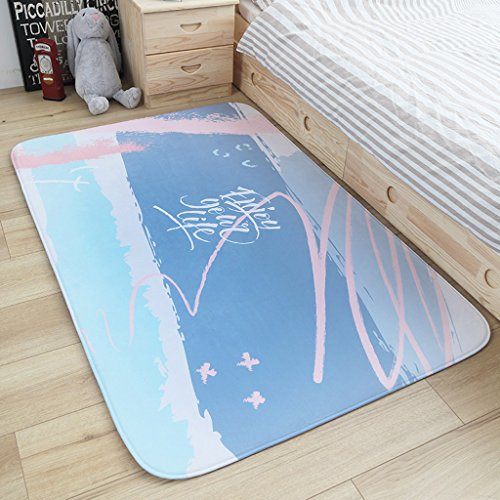linge et Literie de Soft de maison élégant confortable Tapis TOXZiukP