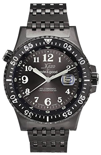 reloj-automatico-air-commando-divers-xezo-para-unite4good-con-cristal-de-zafiro-suizo-movimiento-cit