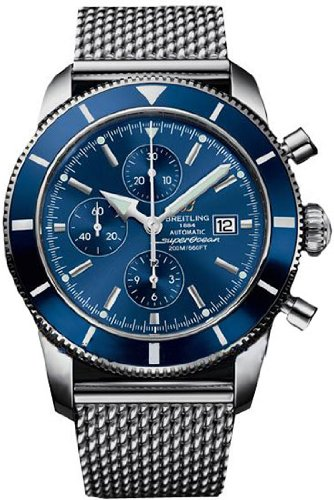 breitling-mens-superocean-automatic-a1332016c758-wrist-watch-wristwatch
