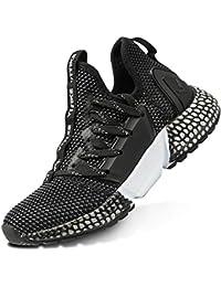 9fc9613e198 Amazon.co.uk | Girls' Tennis Shoes