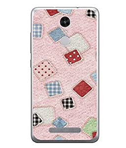 Fuson Designer Back Case Cover for Xiaomi Redmi Note 3 :: Xiaomi Redmi Note 3 Pro :: Xiaomi Redmi Note 3 MediaTek (Married Unmarried Girl Lady Woman Student College)