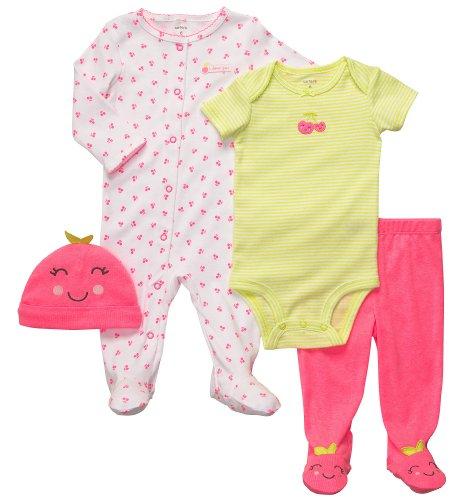 carters-completino-bebe-femminuccia-rosa-weiss-grun-56-cm-62-cm