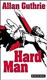 Hard Man: Roman