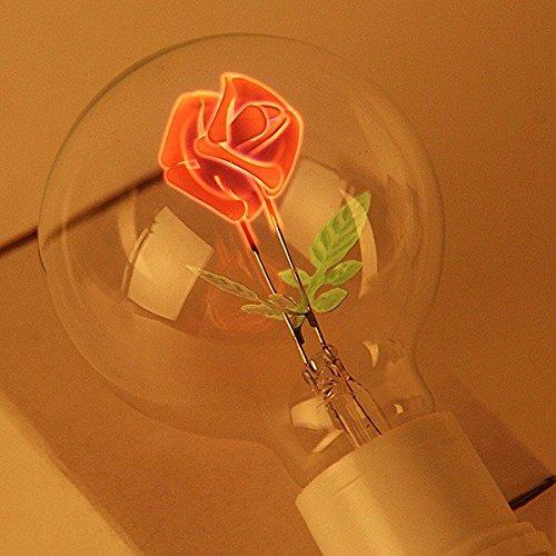 bazaar-e27-lampadine-a-incandescenza-a-forma-di-rosa-3w-edison-decorativo-lampadina-220v