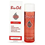 bio oil Specialist Skincare Oil for Scars, Stretch Marks, Ageing and Uneven Skin