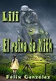 El Reino de Nith: Lili