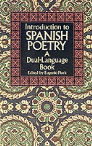 introduction-to-spanish-poetry-a-dual-language-book-dover-dual-language-spanish