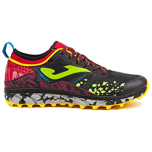 Joma Chaussures Claw