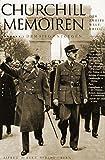 Churchill Memoiren: Band 6/1: Dem Sieg entgegen. Juni bis Dezember 1944 - Winston S. Churchill