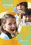 ISBN 3861895757