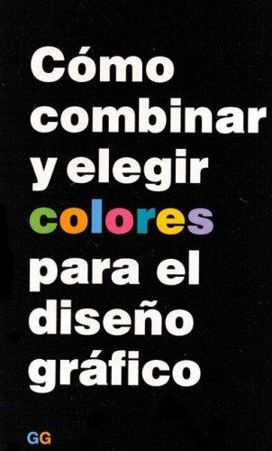 Como-combinar-y-elegir-colores-para-el-diseo-grafico
