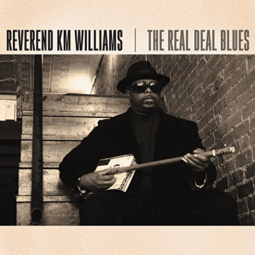 the-real-deal-blues