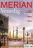 MERIAN Venedig (MERIAN Hefte) -