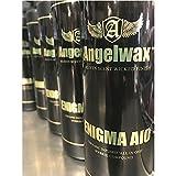 Angelwax Enigma AIO en Céramique de 500ML-Infusé Tout en Un Hybride Compound