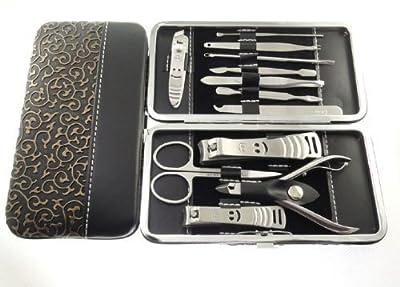 manicure set 10/12