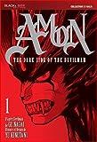 Amon Vol.1