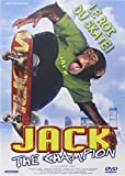 Jack the Champion [Import italien]