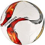 #10: Avatoz Torafabrik Bundesliga Replica Football - Size: 5, Diameter: 26 cm (Pack of 1, Multicolor)