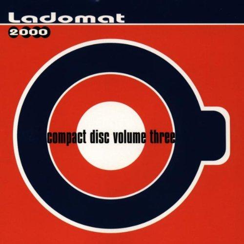 Compact-Disc-Vol3