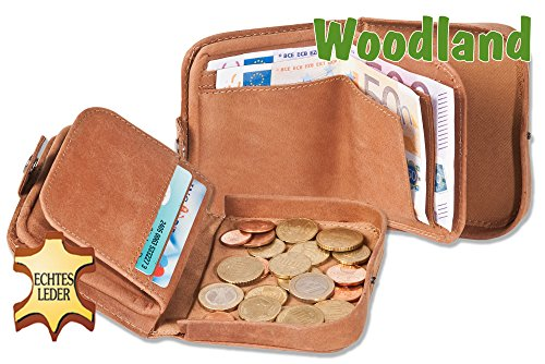 woodland-schuttelborse-con-scomparto-per-banconote-fatta-di-naturale-pelle-di-bufalo-morbido-a-cogna