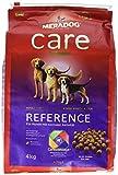 Mera Dog Reference, 1er Pack (1 x 4 kg)