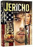 Jericho - Saison 2 (dvd)