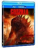 Godzilla [Francia] [Blu-ray]
