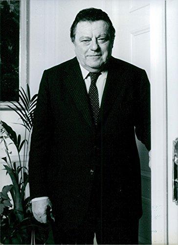 vintage-photo-of-west-german-politiciansfranz-josef-straussops-franz-josef-strauss-leader-of-the-cdu