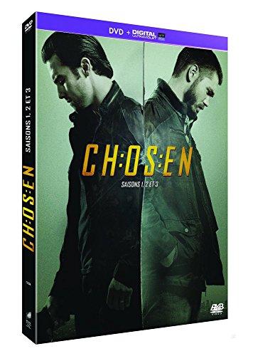 coffret-chosen-saisons-1-a-3-edizione-francia