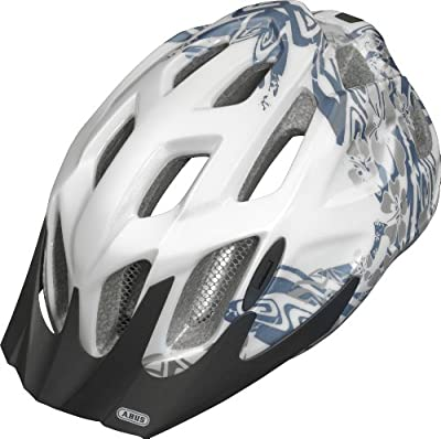 Abus Mountx Girls' Cycle Helmet by ABUS