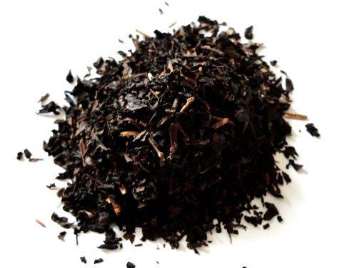 100g Formosa Oolong Tee – AB 30,- EURO VERSANDKOSTENFREI in D!