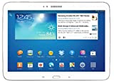 Samsung Galaxy Tab 3 Tablette tactile 10.1' Processeur Intel Atom dual-core 1,6 GHz...